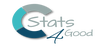Gibbs Sampler Colapsado logo